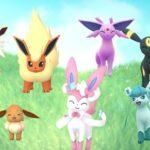 pokemon-go-eevee-evoluzioni