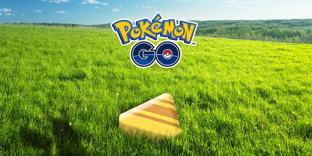 Pokémon GO, in arrivo un weekend di raid speciali: data e ora e bonus