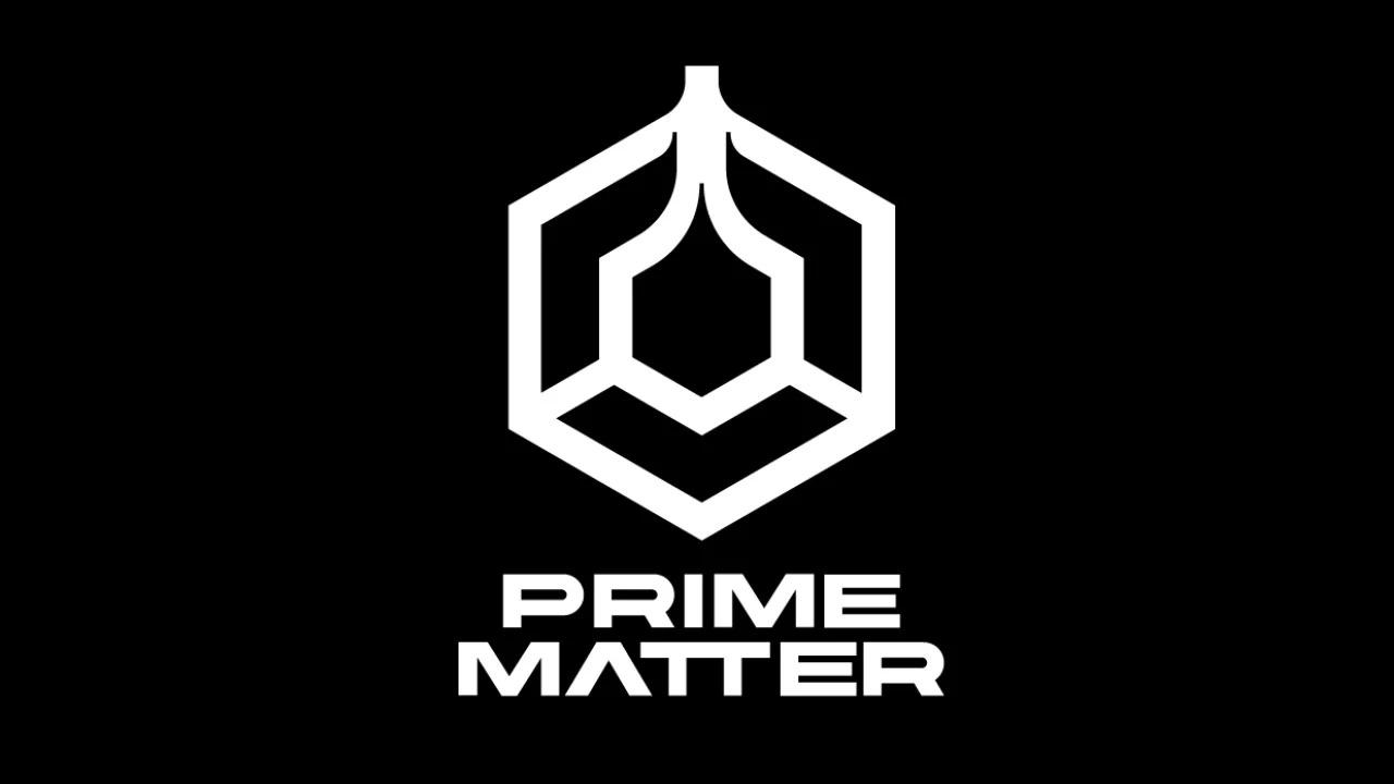 Koch Media annuncia Prime Matter, un nuovo publisher: pubblicherà Payday 3 nel 2023
