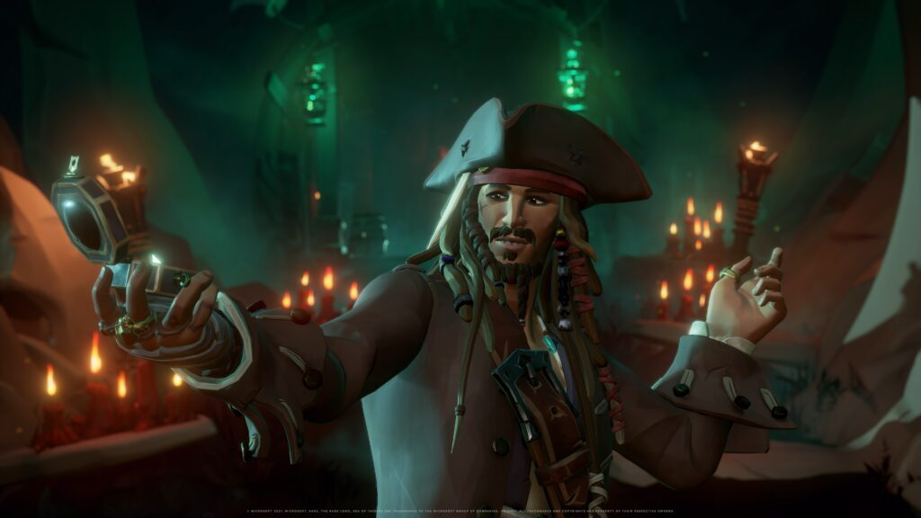 sea_of_thieves_Cinematic_Shot_19