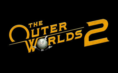 the-outer-worlds-2-img01