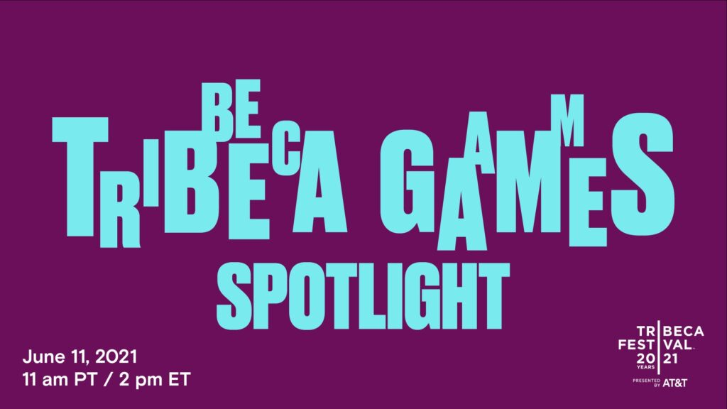 tribeca-games-spotlight-logo