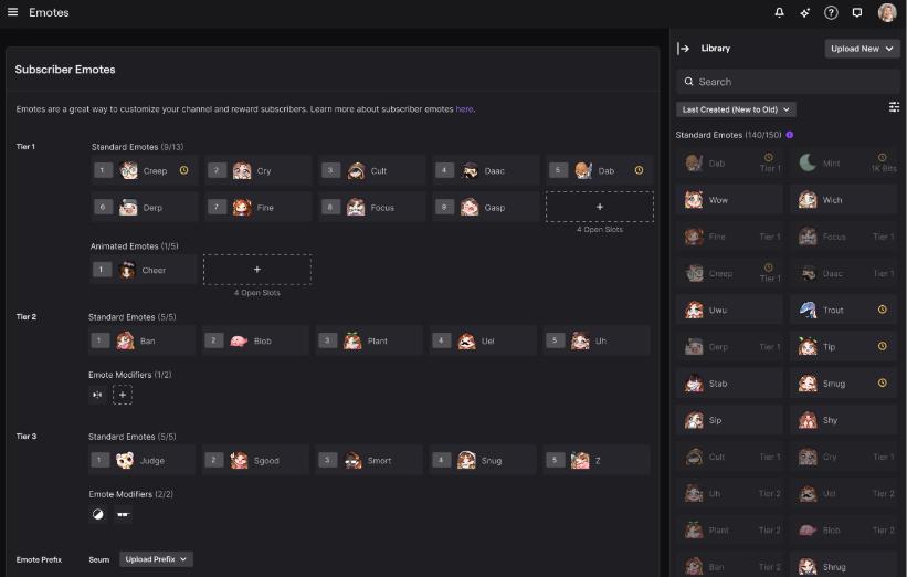 twitch-archivio-emote