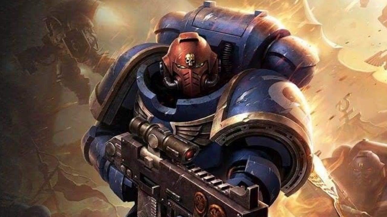 Warhammer Skulls, tutti gli annunci tra Total War, Tempestfall, Chaos Gate – Daemonhunters e tanto altro