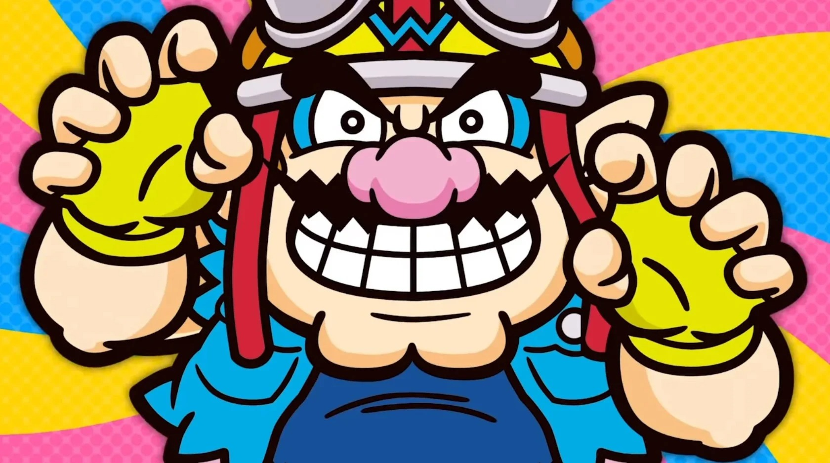 Nintendo vuole sapere se spenderesti 50 dollari per il nuovo gioco di WarioWare