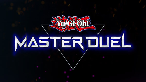 Yu-Gi-Oh! Master Duel e Cross Duel annunciati, Rush Duel Saikyo Battle Royale!! arriva in Occidente