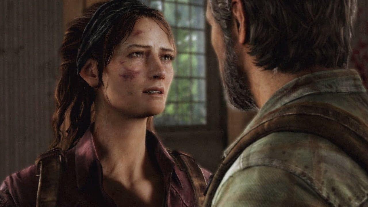 The Last of Us, Anna Torv sarà Tess nella serie TV HBO