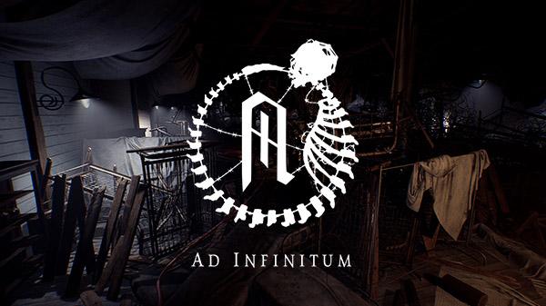 Ad Infinitum annunciato, è un nuovo survival a tema Prima Guerra Mondiale