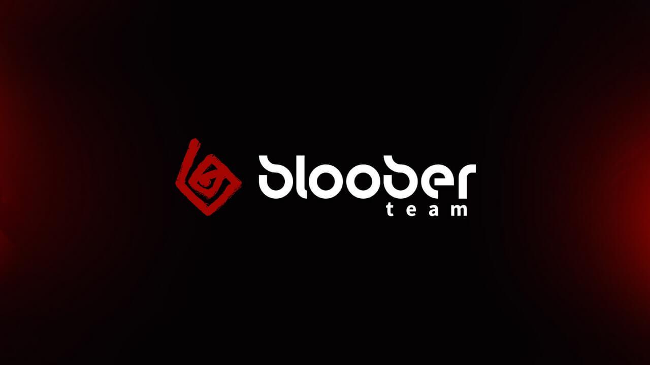 Bloober Team sta lavorando su almeno tre giochi horror, stando all'Unione Europea