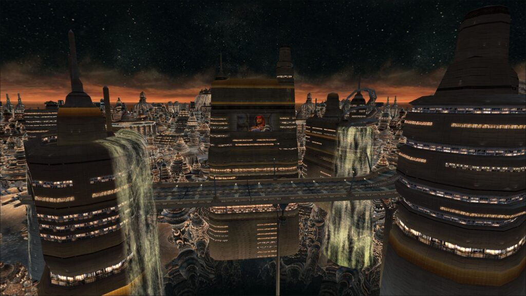 Final_Fantasy_X_Zanarkand_Overpass_Noclip_2021-07-04_17-45
