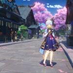 Genshin_Impact_2_0_Inazuma_Image-13