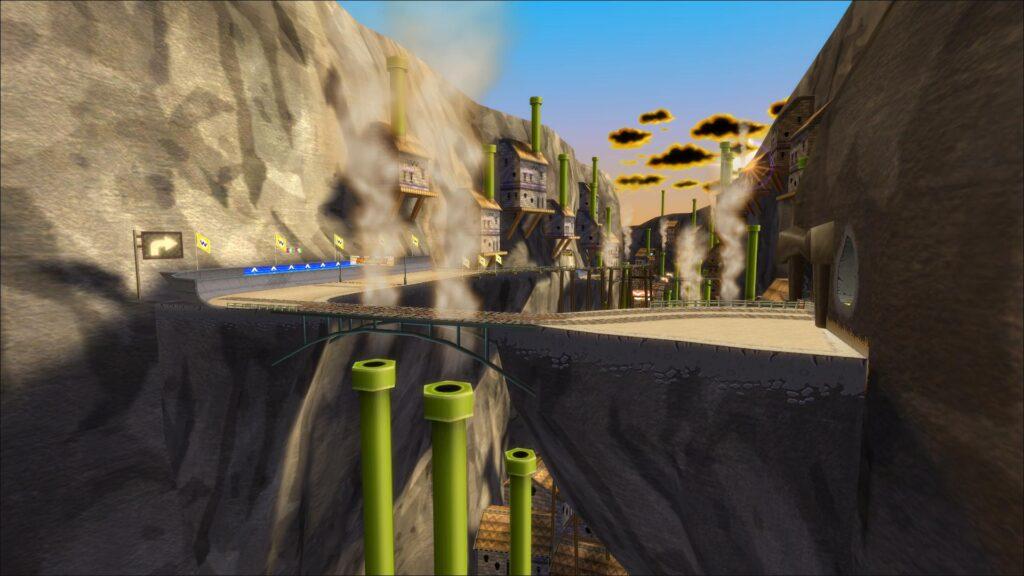 Mario_Kart_Wii_Wario_Miniera_Noclip_2021-07-04_17-33