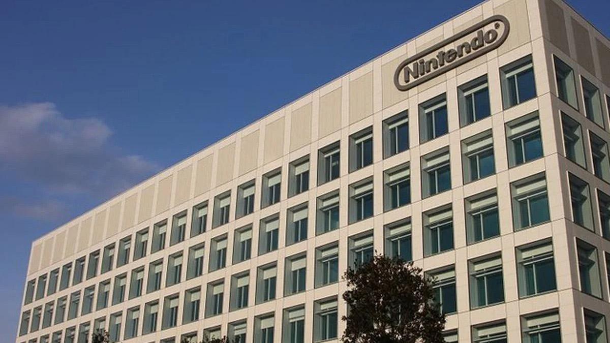 Nintendo parla di Switch Pro, possibili nuove console Mini e lavoro forzato