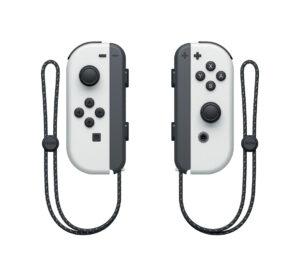 Nintendo_Switch_OLED_HACA_015-014_imgeWWKB_F_R_ad-0