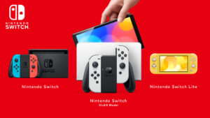 Nintendo_Switch_OLED_HEGS_001_WWfmlyWA_01_2_R