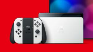 Nintendo_Switch_OLED_HEGS_001_heroWA_02_R_ad-0