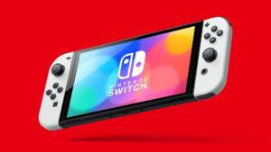 Nintendo_Switch_OLED_HEGS_001_heroWA_03_R_ad-0