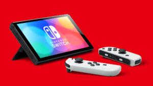 Nintendo_Switch_OLED_HEGS_001_heroWA_04_R_ad-0