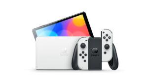 Nintendo_Switch_OLED_HEGS_001_heroWA_07_R_ad-0