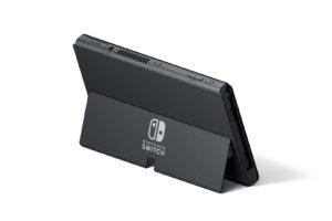 Nintendo_Switch_OLED_HEGS_001_imgeKA_S3_R_ad-0