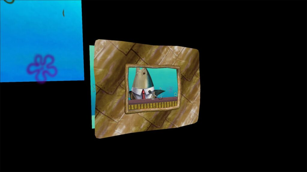 Spongebob_Squarepants_Texture_noclip_2021-07-03_19-23