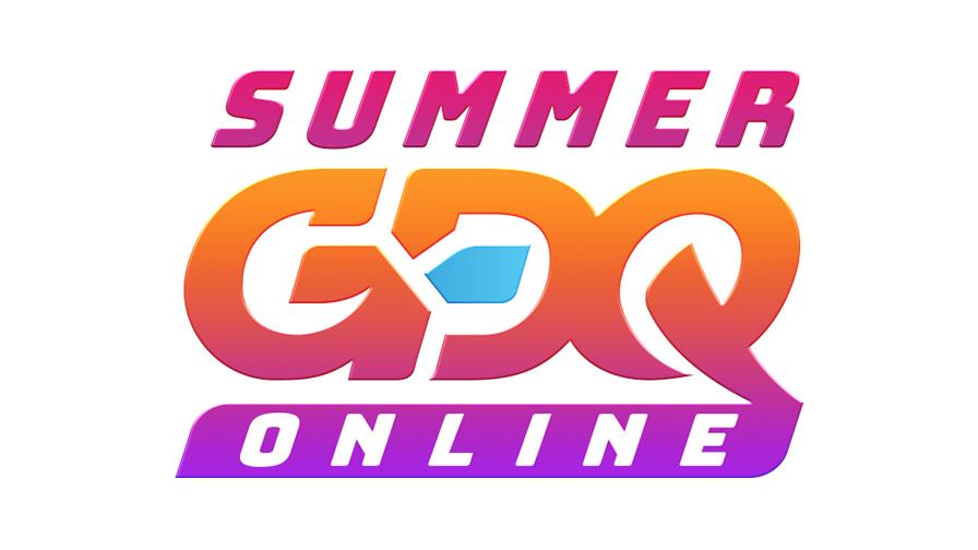 Summer Games Done Quick 2021, raccolti quasi 3 milioni di dollari da donare in beneficenza