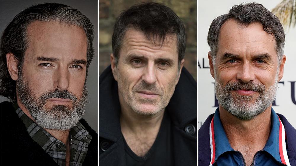 The Last of Us, Jeffery Pierce, Murrary Bartlett e Con O'Neil tra i nuovi attori della serie TV HBO