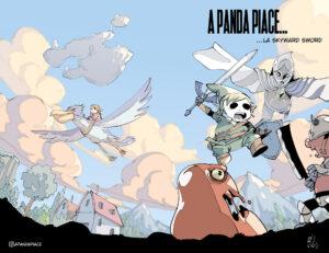 The_Legend_of_Zelda_Skyward_Sword_-A-Panda-Piace