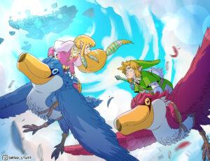 The_Legend_of_Zelda_Skyward_Sword_Dado_s-Stuff