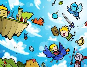 The_Legend_of_Zelda_Skyward_Sword_Sio