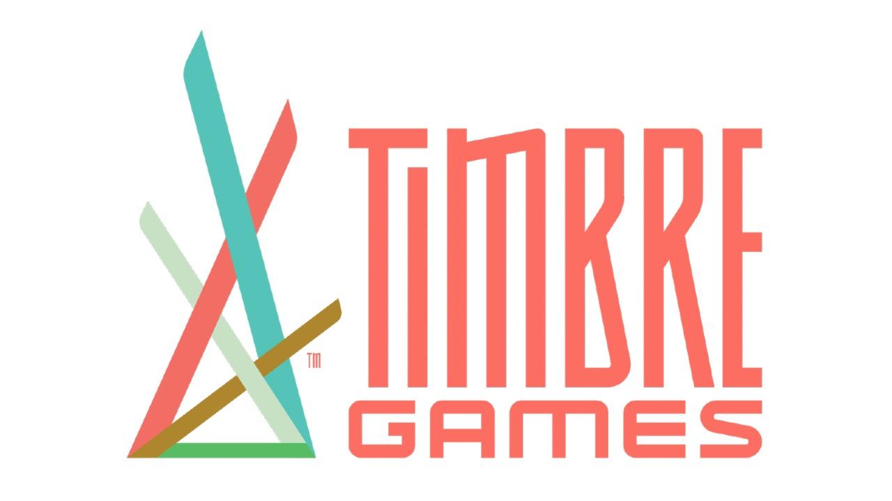 Timbre Games annunciato, è un nuovo studio canadese di Pipeworks Studios