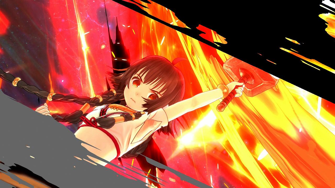 Utawarerumono Zan 2, pubblicato il terzo trailer