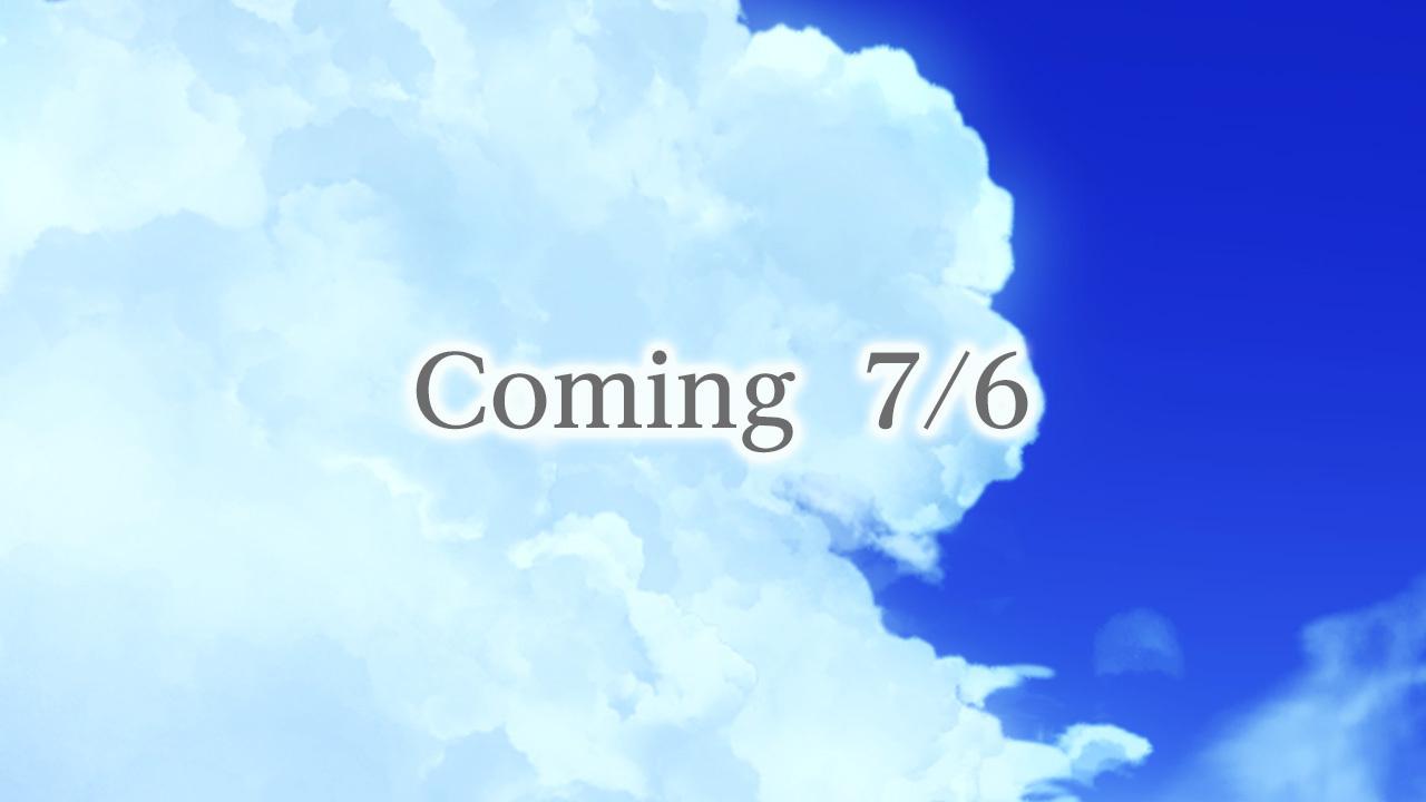 Gust anticipa un annuncio per il 6 luglio: novità per Atelier o Blue Reflection?