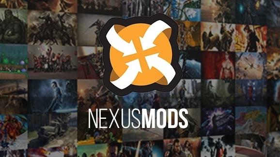 Nexus Mods non permetterà più agli sviluppatori di cancellare i file delle loro mod