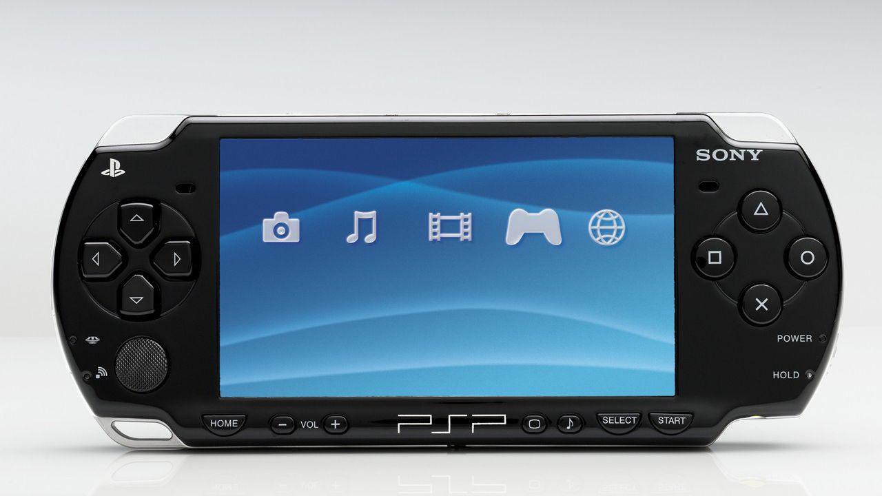 PSP, il negozio chiuderà, ma i giochi rimarranno grazie a PS3 e PS Vita