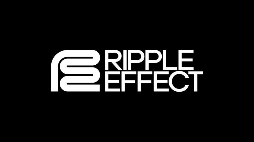 Ripple Effect Studios è il nuovo nome di DICE Los Angeles, è al lavoro su Battlefield 2042 e un nuovo progetto
