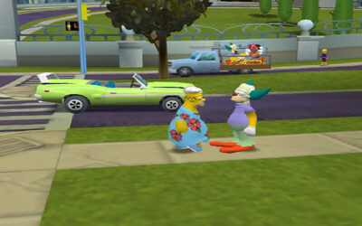 the-simpsons-hit-and-run-img01
