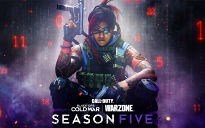 Call-of-Duty-Black-Ops-Cold-War-and-Warzone-Season-5