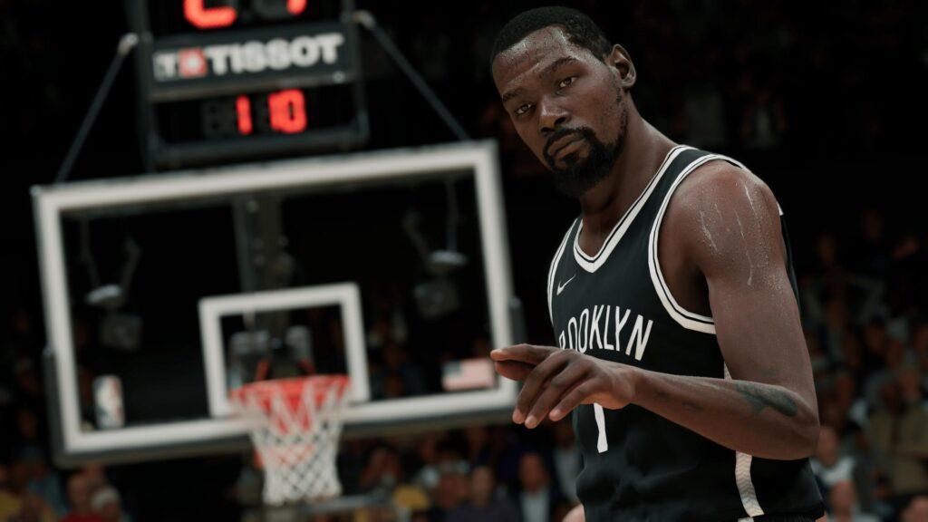 NBA_2K21_10.127.209.211-20210812-2026-min