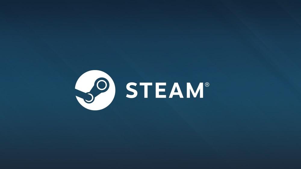 Steam, una falla (ora risolta) permetteva di aggiungere soldi infiniti al proprio portafoglio