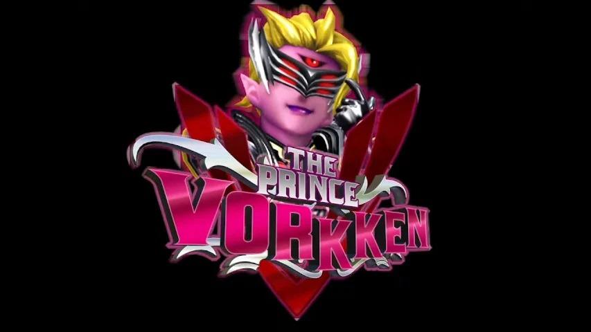 The Wonderful 101 Remastered, il DLC The Prince Vorkken è ora disponibile