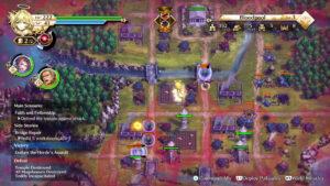 Actraiser_Renaissance_06_Settlement_Siege_EN
