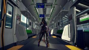 Bayonetta_3_Direct_24_9_09