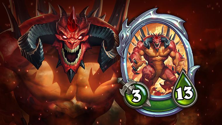 Hearthstone, arrivano Diablo con Mercenaries e nuovo rinnovamento della Battaglia
