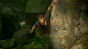Uncharted-Legacy-of-Thieves-Collection_announcement_9