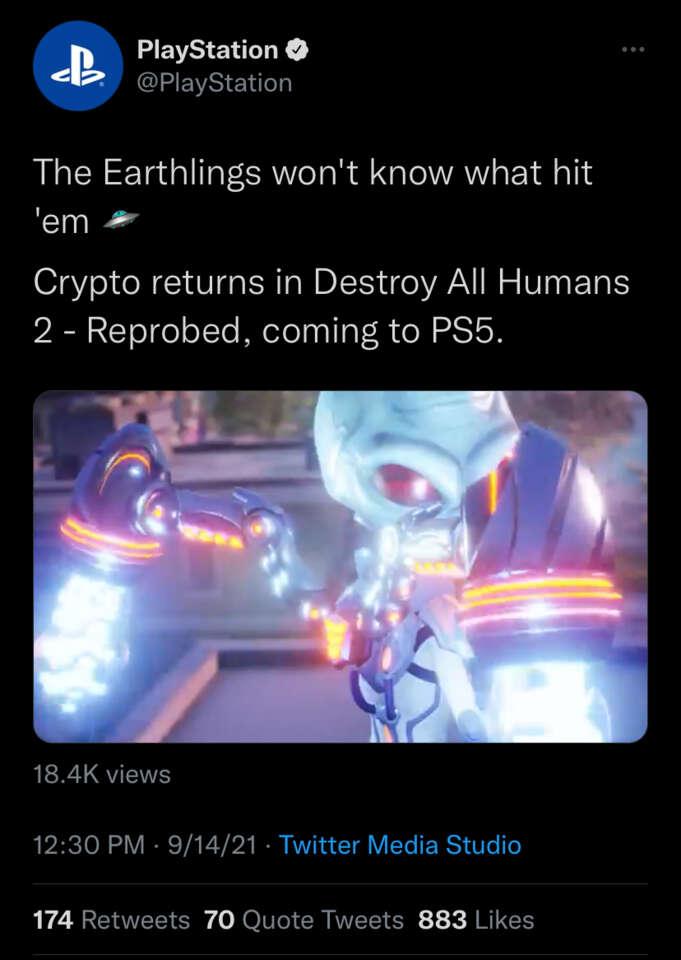 destroy-all-humans-2-leak-2