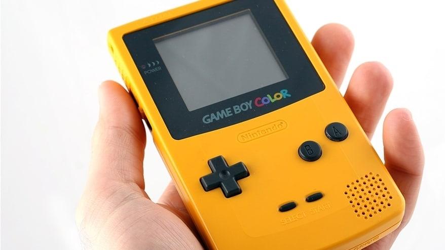Giochi del Game Boy e Game Boy Color su Nintendo Switch Online? Conferme da altre fonti