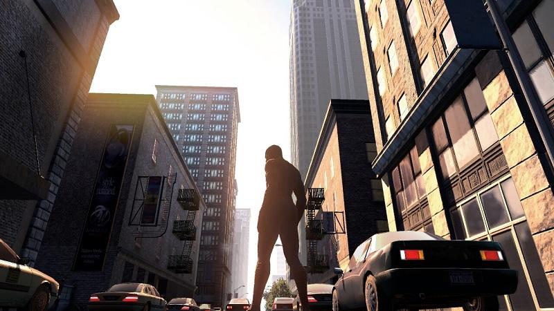 Spider-Man 4, apparso un video gameplay del gioco cancellato