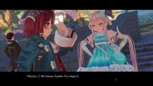 Atelier_Sophie_2_TGS_2021_Add_Screenshot_03