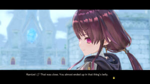 Atelier_Sophie_2_TGS_2021_PS4_Screenshot_06